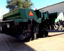 Great Plains Sembradora De 24 Feet