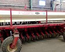 Semb. Giorgi D 10 De 28 Lineas A 0,19 Cm Con Fertilizacion