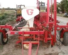 Semb. Giorgi G 6000 De 18s A 52cm