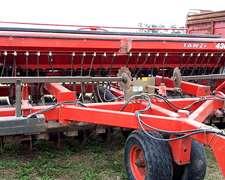 Tanzi 4300 De 24/19 Con Alfa Año 2001