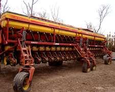 Oferta Dan-car Sg 2000 De 24 A 42 Con Fertilizacion Reparada