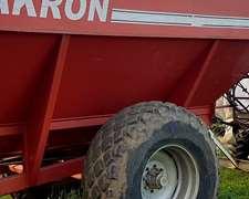 Akron 14 Tn 2009 Con Balanza 23 1 30
