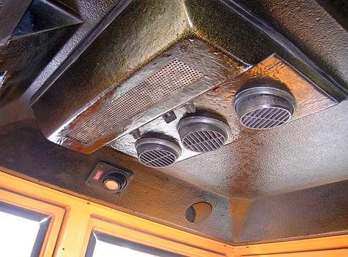 Valmet 1780 Doble Traccion, Motor Mwm Reparado.con Garantia