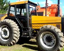 Valmet 1880 Dt (1998) Climatic Economico Financiacion