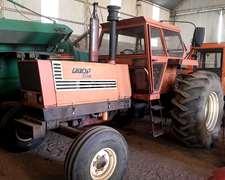 Fiat 1580 Año 85 Buena Mecanica