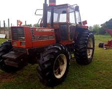 Fiat 180 90 Dt