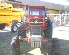 Massey Ferguson 1095 Muy Bueno