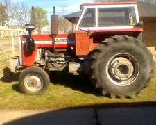 Massey Ferguson 1185 Rodado 23.1.30