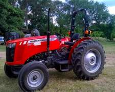 Massey Ferguson 2615 Impecable