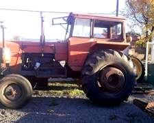 Oferta 2 Tractores Fiat 700e Uno Func. Otro No