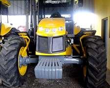 Oferta Tractor Nuevo Pauny Evo 250 Asistido, 160 Hp.