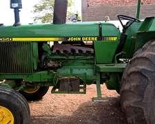 Tractor 3350 John Deere