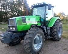 Tractor Agco Allis 6.150 A