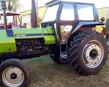 Tractor Deutz Ax100- Muy Buen Estado