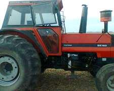Tractor Deutz Fard Dx 160