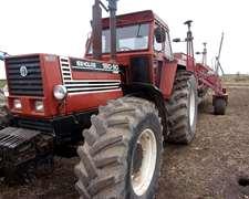 Tractor Fiat 180-90 Bueno