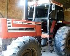 Tractor Fiatagri 180/90 Año 1989