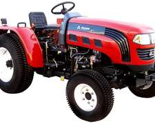 Tractor Hanomag 300a Conc. Oficial, Entrega Inmediata