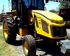 Tractor Pauny 230 Cc