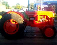 Tractor Superson 55 Buen Estado