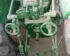 Tractor Tractor Imperdible Oportunidad