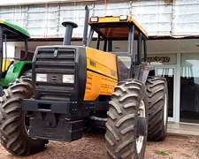 Tractor Valmet 1380 D/t