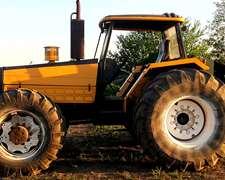 Tractor Valmet 1780 180 Hp Muy Bueno