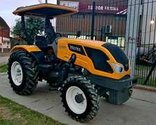Tractor Valtra A750f Frutero Nuevo