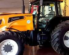 Tractor Valtra Ar 150, Apto Para Crédito Banco Nación