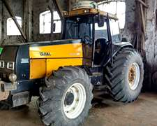 Tractor Valtra Bh-180 Dt.
