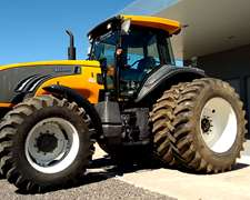 Tractor Valtra Bt 190 Hi Six Powershift
