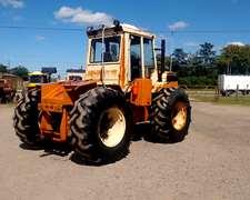 Tractor Zanello 450, Año 1993