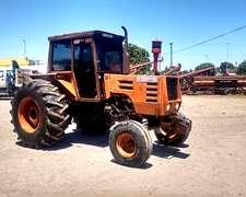Tractor Zanello Up 100, Año 1989