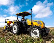 Tractores Valtra A Frutero