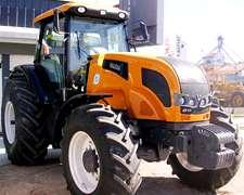 Valtra Ar135 4x4 - 155 Hp - Entrega Inmediata