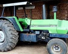 Vendo Deutz Ax 160