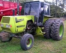 Zanello 250cc Duales 18.4x34