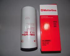 Filtro De Aceite Equivalente Al Lf3000