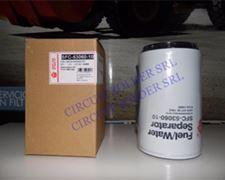 Trampa De Combustible Sfc53060-10