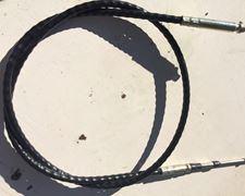 575905 - Cable Comando Hidraulico Tc 57
