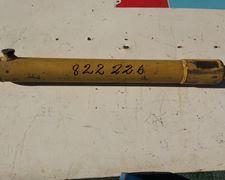 822226 Cilindro Hidraulico Del Elevador De Paja - Tc 55/57