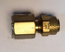 823522 - Racor - New Holland Tc 55/57