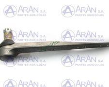 Cabeza De Cuchilla Dq33029 John Deere 1175/1185 Orig:brasil