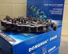 Cadena Para Embocador Donghua