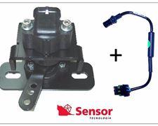 Sensores De Copiador Para Plataforma Don Roque - Vassalli