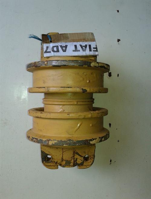 76004902 Rodillo Inferior Doble Itm - B0480002m00 Fiat Ad7
