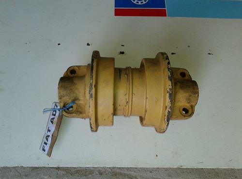 76004903 Rodillo Inferior Simple Itm - A0480002m00 Fiat Ad7
