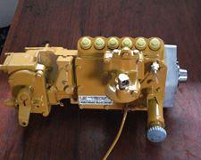 Marcas Chinas - Motores, Transmisiones, Conjuntos