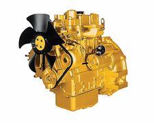 Motores, Transmisiones, Conjuntos - Marcas Chinas
