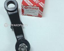 Brazo Pitman Toyota Hilux 02/04 Tojako